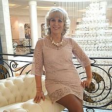 Фотография девушки Елена, 48 лет из г. Новый Уренгой
