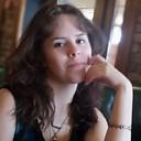 Ника, 21 год
