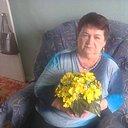 Зинаида, 66 лет