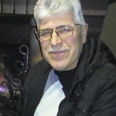 Фотография мужчины Виктор, 62 года из г. Глобино