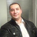 Вадим, 38 лет