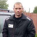 Андрей, 33 из г. Пермь.