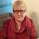 Юлия, 68 лет