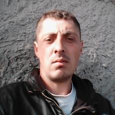 Фотография мужчины Змей, 29 лет из г. Балта