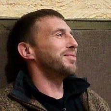 Фотография мужчины Sologato, 41 год из г. Чернигов
