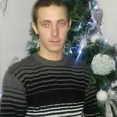 Фотография мужчины Руслан, 29 лет из г. Умань