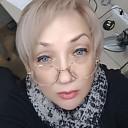 Elena, 55 лет