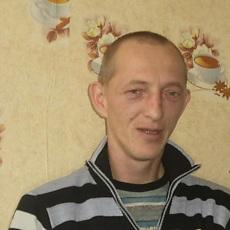 Фотография мужчины Александр, 39 лет из г. Кемерово
