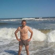 Фотография мужчины Саша, 38 лет из г. Омск
