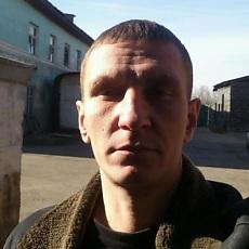 Фотография мужчины Алексей, 41 год из г. Ангарск