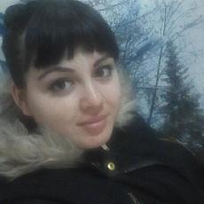 Фотография девушки Кармелита, 23 года из г. Запорожье