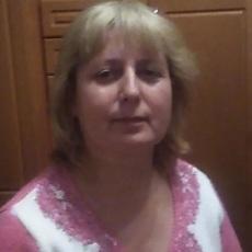 Фотография девушки Светлана, 51 год из г. Жашков
