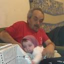 Ахмед, 59 лет
