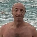 Руслан, 50 лет