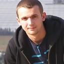 Andrei, 38 лет