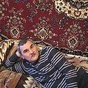 Александр, 60 из г. Екатеринбург.