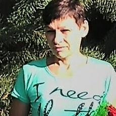 Фотография девушки Марина, 44 года из г. Дружковка