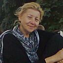 Тая, 61 год