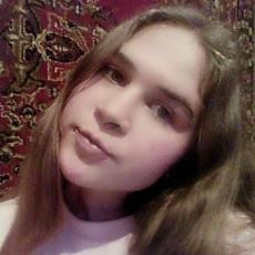 Фотография девушки Диана, 19 лет из г. Новая Каховка