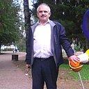 Михаил, 60 лет