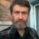 Тимофей, 48 лет