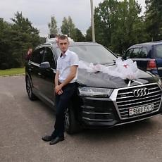 Фотография мужчины Бмв, 35 лет из г. Борисов
