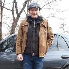 Фотография мужчины Виталий, 45 лет из г. Александрия