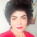 Кристина, 42 года