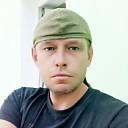 Илья, 43 года