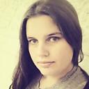 Свитлана, 25 лет