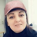 Юля, 41 год