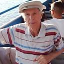 Николаи, 67 лет