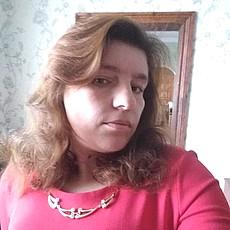 Фотография девушки Ирина, 38 лет из г. Любашевка