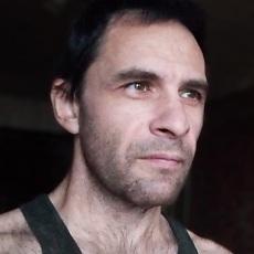 Фотография мужчины Николай, 44 года из г. Могилев