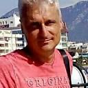 Сережа, 44 из г. Ульяновск.
