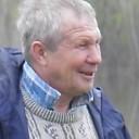Ильич, 66 из г. Екатеринбург.