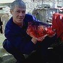 Андрей Фомочкин, 43 года