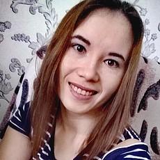 Фотография девушки Василиса, 24 года из г. Новоалтайск