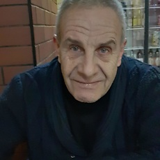 Фотография мужчины Едик, 60 лет из г. Николаев
