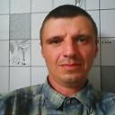 Зиновий, 38 лет
