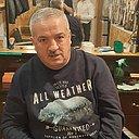 Шахин, 55 из г. Нижний Новгород.