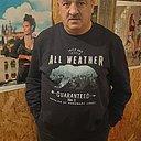 Шахин, 55 лет