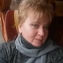 Любов, 49 лет