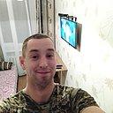 Славик, 30 лет