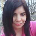 Іванка, 27 лет