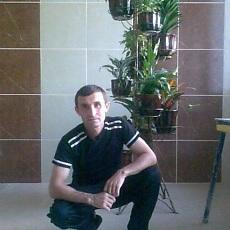 Фотография мужчины Алик, 47 лет из г. Балабаново