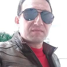 Фотография мужчины Вовик, 46 лет из г. Ташкент