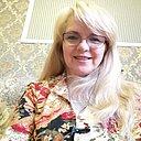 Алина, 59 лет