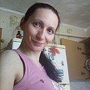 Оленька, 36 лет