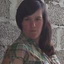 Інна, 25 лет